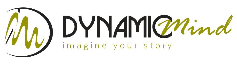 logo_Dynamic-Mind